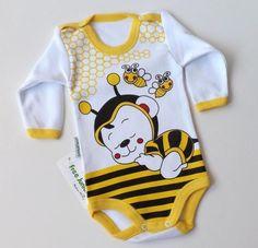 Newborn Boy Clothes, Baby Outfits Newborn, Toddler Outfits, Baby Boy Outfits, Kids Outfits, Funny Baby Shirts, Boys T Shirts, Baby Harem Pants, Baby Boy Dress