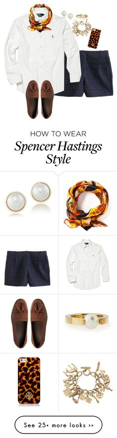"""Spencer Hastings 