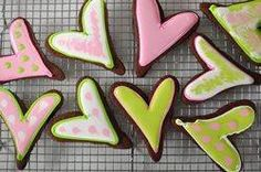 Chocolate Sugar Cookies - Joyofbaking.com *Video Recipe*