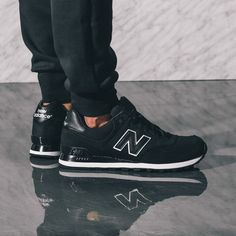 timeless design 1c502 83d70 New Balance High Rollers, hella crispy! Get yours here!  culturekings   streetwear