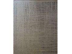 Tappeto fatto a mano rettangolare in lana WIRED by Living Divani design Harry