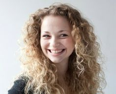 Carrie Hope Fletcher.