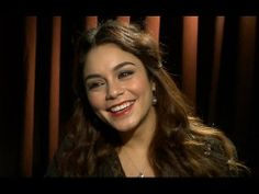 Vanessa Hudgens & Rosario Dawson Open Up About Their Gritty Roles in Ron Krauss Film Gimme Shelter - http://hagsharlotsheroines.com/?p=5583