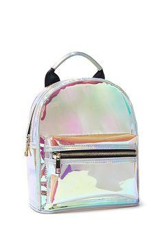 Cute Mini Backpacks, Stylish Backpacks, Girl Backpacks, Small Backpack, Backpack Purse, Fashion Backpack, Cute Purses, Purses And Bags, Women's Bags