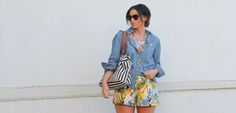 asos-shorts-in-tropical-print-SoleSocietyMillieBag
