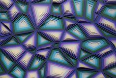 3D-paper-patterns-07
