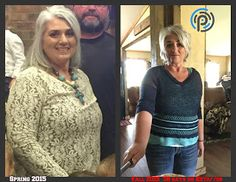 This Side Of The Fence: My personal Journey with Keto//os by Pruvit Holly ...