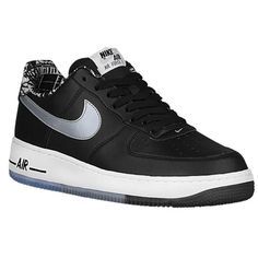6353746bc4d Choose your own fit and enjoy the best Nike Air Force 1 shoes at the lowest  price here.
