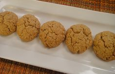 Oat Cookies:Mumbai's all time favourite bread used in street food, freshly baked at home.