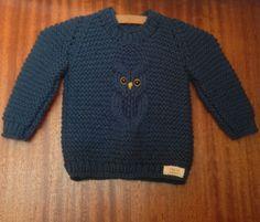 Petrol uglesweater.