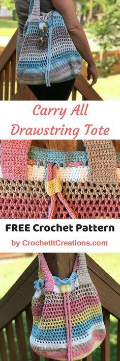78 best crochet images on Pinterest in 2018 | Crocheting patterns ...