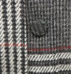 Donegal, Capes, Herringbone, Tweed, Celtic, Colours, Collections, Black And White, Patterns