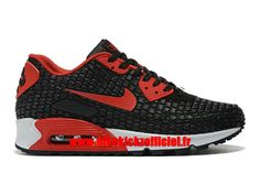 buy online c93a4 493be Site Nike Air Max 90 City Collection 2015 (Nike iD) Chaussures Nike  Sportswear…