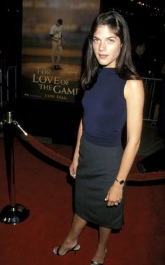 selma blair-boday-photo | Celebrity Info