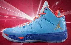 new product 8ce82 e3ef9 Jordan Super.Fly 2  All-Star  Jordan Release Dates, Super Fly