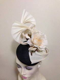 0ff090cf0dfdf 647 Best Millinery images in 2019