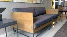 Living room ideas 👌 #livingroom #livingroomideas #interiordesign #interiordesign #homeliving #homedecor #homedesign www.janishhome.com Home And Living, Living Room, Sofa, Couch, Furniture Manufacturers, Luxury Furniture, Room Ideas, House Design, Interior Design