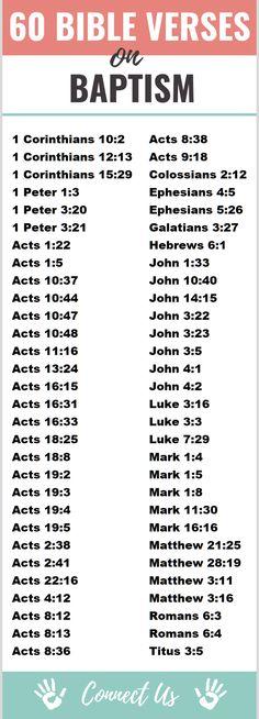 Prayer Scriptures, Bible Teachings, Bible Verses Quotes, Quotes Quotes, Qoutes, Bible Study Notebook, Bible Study Tools, Bible Journal, Scripture Reading