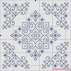 7864720_13761.jpg (1134×1134)
