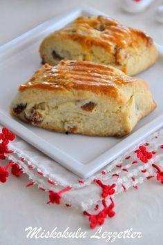 Bazı tatlar vardır yıllar geçse de aklınıza geldiğinde o ilk günkü lezzeti bırakır .Bu kurabiye tarifi de benim için o çok sevdiğim ...