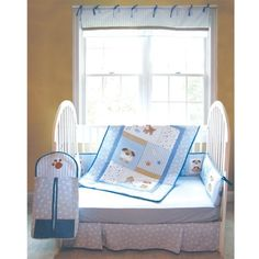 6-Piece Puppy Bedding Set by BabyVision, http://www.amazon.com/dp/B003HMS5BO/ref=cm_sw_r_pi_dp_t1vPqb0RQCZ8H