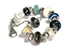 :-) This is not my Trollbead design, but I like it!