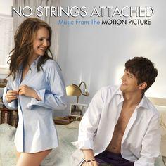 no strings attached movie com lahti