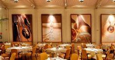 restaurante-cantaloup-sao-paulo-2