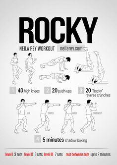 180 exercices de musculation pour obtenir un corps de super héros Superhero Workout, Wednesday Workout, Workout Rooms, Hiit, Excercise, Flexibility, Self Care, Health And Wellness, Health Fitness