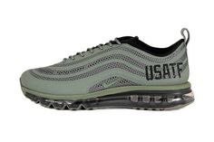 best service bfe0a ea6bb Image of Nike Air Max 97 2013
