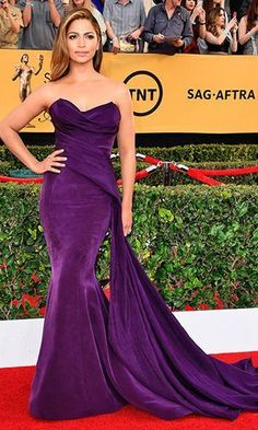 Nice Celebrity Dresses Camila Alves Strapless Mermaid Celebrity Dresses For Sale At 2015 Annual SAG Awa... Check more at http://24store.gq/fashion/celebrity-dresses-camila-alves-strapless-mermaid-celebrity-dresses-for-sale-at-2015-annual-sag-awa/