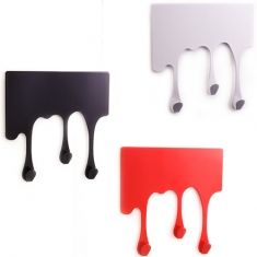 Drip-drop hangers - extra small