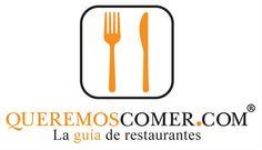 @QUEREMOSCOMER.COM se interesó en nuestra ruta y compartió a #PlateProject. ¡Gracias!