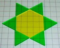What is Rotational Symmetry? Videos and Activities