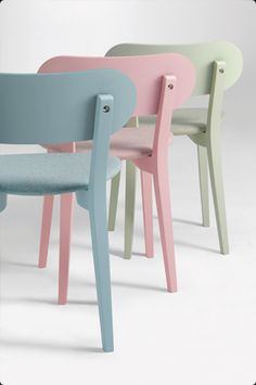 Cafe Furniture, Bar Furniture, Cafe Tables and Chairs, Bar Stools