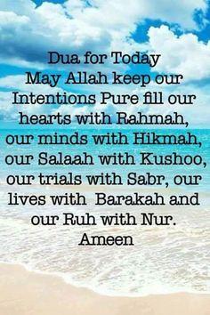 Beautiful Quran Quotes, Islamic Love Quotes, Muslim Quotes, Islamic Inspirational Quotes, Islamic Images, Islamic Videos, Islamic Pictures, Inspiring Quotes, Dua In English