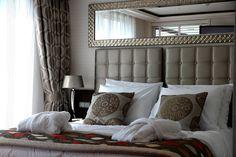 AmaCerto Comfortable Plush Bedding