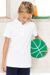 Get the kids ready for school with Next. #VictoriaPlace #Smart #Uniform #BackToSchool