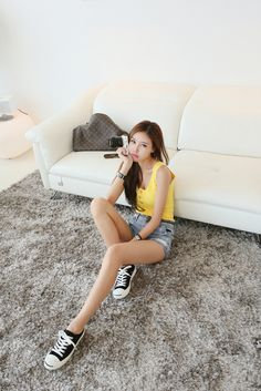 매일매일 예뻐지는 소녀감성 주드비비안~~ #주드비비안 #예쁜옷 #여름 #썸머 #비키니  http://www.judbibian.co.kr