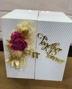 CUSTOMIZED GIFTS Contact us @9216850252 #customizedgifts #personalizegifts #gifts #giftsideas #weddinggift #birthdaygifts #surprisegift #surprisedelivery #canada #australia #unitedkingdom #unitedstates #london #weddingcelebration #ordernow #orderonline #onlineshopping #diwaligifts #diwaligift #Diwali2021 #diwalicelebration #diwalispecial #diwalihampers #festivalseason #anniversarycake #heartshapecake
