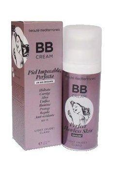 bb-creams-mediterra