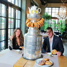 Evgeni Malkin Pittsburgh Penguins  2017 Stanley Cup Champions
