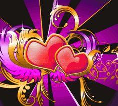 Mejores 57 Imagenes De Corazones En Pinterest Heart Pictures