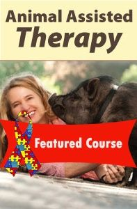 Animal Assisted Therapy is a online CE course. In Animal-Assisted Therapy (AAT) the human-animal bond is utilized to help meet therapeutic goals and reach individuals who are otherwise difficult to engage in verbal therapies. Puppy Training Schedule, Dog Training Tips, Horse Therapy, Therapy Dogs, Therapy Dog Training, Work With Animals, Child Life, Continuing Education, Therapy Activities