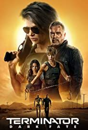 Temporal Anomalies in Terminator: Dark Fate Best Movies On Prime, Best Action Movies, Latest Movies, Hd Movies, Movies Online, Fate Movie, Planet Movie, Super Soldier, Movies Worth Watching