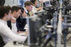 Norveç piyasaları kapanışta düştü; Oslo OBX 0,37% değer kaybetti - Norveç piyasaları kapanışta düştü; Oslo OBX 0,37% değer kaybetti