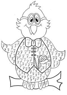Number coloring pages free printable preschool Numbers For Kids, Numbers Preschool, Learning Numbers, Kindergarten Worksheets, Math Activities, Preschool Activities, Cute Powerpoint Templates, Preschool Painting, Spring Coloring Pages