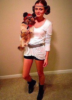 Most Googled Halloween Costumes 2015   POPSUGAR Smart Living