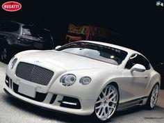 Images Of Bugatti Wallpaper