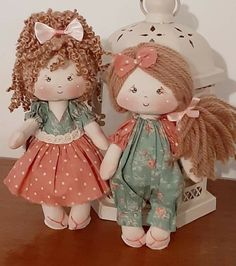 Christmas Decorations, Teddy Bear, Kawaii, Dolls, Hobbit, Crochet, Amanda, Fabric, Angeles